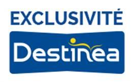 Exclusivité Destinea